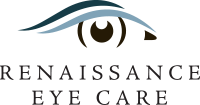 Renaissance Eye Care